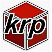 KRPano